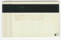 GSM Card,unknow - Herkunft Unbekannt