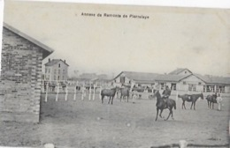 CPA De PIERRELAYE - Annexe De Remonte 1 - Pierrelaye