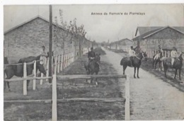 CPA De PIERRELAYE - Annexe De Remonte 2 - Pierrelaye