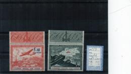 LVF  2/3 (Pli De Gomme) - Kriegsausgaben