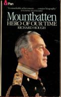 Mountbatten - Hero Of Our Time - Bücher, Zeitschriften, Comics