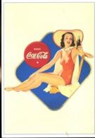 Coca Cola - Publicité