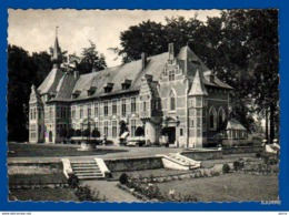 Groot-Bijgaarden / Dilbeek - Le Château De Grand-Bigard - Kasteel - Dilbeek