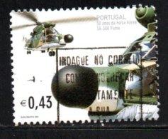 N° 2575 - 2002 - 1910-... République