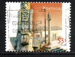 N° 2520 - 2001 - 1910-... République