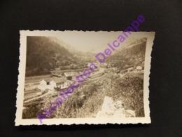 Photo Snapshot Amateur Gorges D Ollioules - Lieux