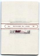 LAOS - Blocs N° 1 à 26 - Neufs ** - MNH  - Cote: 400,00 € - Laos