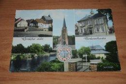 508     NEUENHAUS - Bentheim