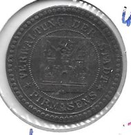 *notgeld  Pirmasens 50 Pfennig  1917 Zn   426.2a - [ 2] 1871-1918 : Empire Allemand