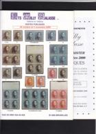 Catalogue De Vente Balasse 1494 Eme Et 1495 Eme ( D'autres Catalogues Disponibles Me Contacter ) - Cataloghi Di Case D'aste