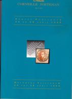 Catalogue De Vente Publique  SOETEMAN 197 199 ( D'autres Catalogues Disponibles Me Contacter ) - Cataloghi Di Case D'aste