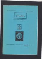 SOLIPHIL N° 20  ( D'autres Numeros Disponibles Me Contacter ) - Philatelie Und Postgeschichte