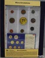 Tous Monde Coins-payants Trésor No. 221 - Monete & Banconote