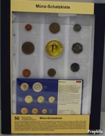 Tous Monde Coins-payants Trésor No. 221 - Munten & Bankbiljetten