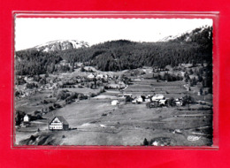 04-CPSM ALLOS - Autres Communes