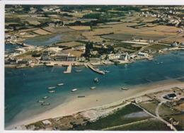 56 CARNAC Le Port Ostréicole Du Po - Carnac