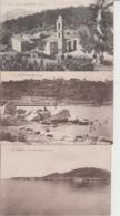 DEPT 20  -  LOT DE 20 CARTES  - - 5 - 99 Postcards