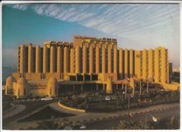 Abu Dhabi Sheraton Hotel  , U.A.E. - Emirati Arabi Uniti