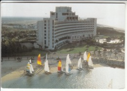 Jebel Ali Hotel Dubai  , U.A.E. - Emirati Arabi Uniti