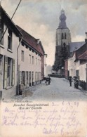 Aarschot - Rue De L' Eternité - Aarschot
