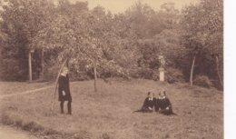 Lubbeek -pelouse De Si. Joseph - Lubbeek