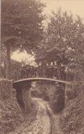 Lubbeek -le Pont - Lubbeek