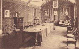 Lubbeek -salle De Réception - Lubbeek