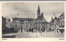 Haarlem - Stadhuis - HP1159 - Haarlem