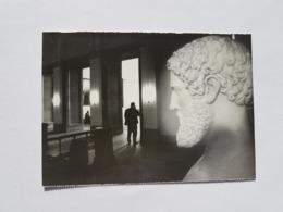 München, Maximilianeum (nicht Gelaufen,  Ca. 1990); H32 - Muenchen