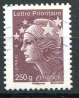 FRANCE  MARIANNE DE BEAUJARD YT N°: 4571  OBL. - Francia
