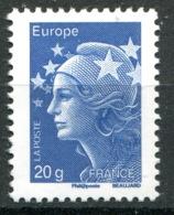 FRANCE  MARIANNE DE BEAUJARD YT N°: 4567  NEUF** SANS TRACE DE CHARNIERE - Francia
