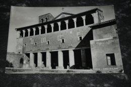 7802     ROMA, CHIESA DI S. SABA - Eglises Et Couvents