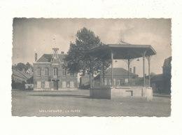 59 // WALINCOURT   La Place - Altri Comuni