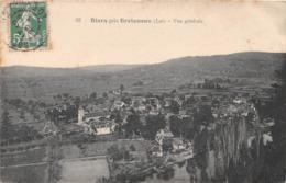 BIARD, Près BRETENOUX - Vue Générale - Frankrijk