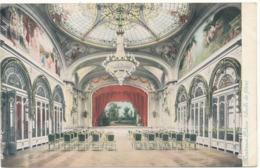 MONTREUX Palace - Salle De Fêtes - VD Vaud