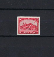 N°267ND (proef) MNH ** POSTFRIS ZONDER SCHARNIER COB € 12,50 SUPERBE - Proofs & Reprints