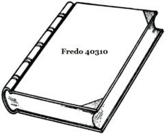 Les Montagnards De La Nuit - Roger Frison Roche - Editions Arthaud 1968 - BE - Livres, BD, Revues