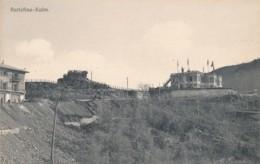 Z.192.  Portofino-Kulm - Genova - Altre Città