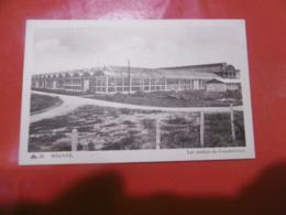 D 42 - Roanne - Les Ateliers De Constructions - Roanne