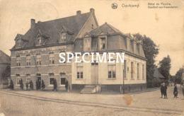 Gasthof Van Vlaanderen - Oostkamp - Oostkamp