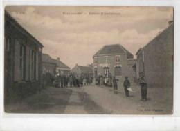 7537 KIELDRECHT KAUTER - Belgium