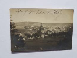 Geyer I. E (gelaufen ; 1910); H34 - Geyer