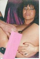 PHOTO COULEUR 10X15 - NUS - NUE - NU - Erotik Bis 1960 (nur Erwachsene)