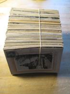 54 MEURTHE ET MOSELLE - Lot D'environ 350 Cartes Postales Anciennes De Ce Département - France