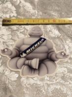 Michelin,, Adesivo, Ottimo - Stickers