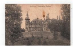 Jodoigne - Château Des Cailloux - Jodoigne