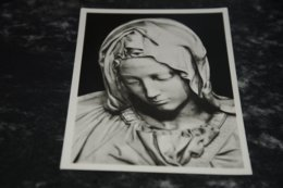 7829     MADONNA - Vergine Maria E Madonne