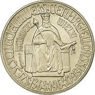 Monnaie, Pologne, 10 Zlotych, 1964, Warsaw, ESSAI, SPL, Copper-nickel, KM:Pr99 - Pologne