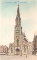 1354) Sint-Truiden - Notre-Dame - Bertels Gekleurd - Sint-Truiden