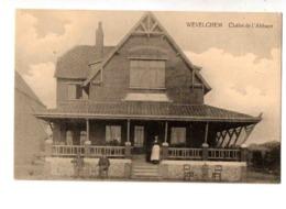 7611 WEVELGHEM - Wevelgem